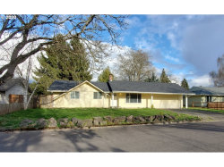 Photo of 9513 NW 18TH AVE, Vancouver, WA 98665 (MLS # 20097884)