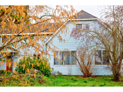 Photo of 83252 HWY 99, Creswell, OR 97426 (MLS # 20099310)