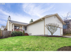 Photo of 436 SE 10TH ST, Troutdale, OR 97060 (MLS # 20099741)