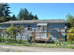 Photo of 16126 GUSTOFSON LN, Brookings, OR 97415 (MLS # 20102193)