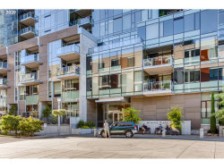 Photo of 841 SW GAINES ST , Unit 1802, Portland, OR 97239 (MLS # 20103448)