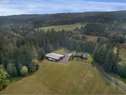 Photo of 15580 SW MIDWAY RD, Hillsboro, OR 97123 (MLS # 20104230)