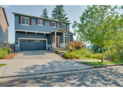 Photo of 14204 SE LYON CREST ST, Happy Valley, OR 97086 (MLS # 20105145)