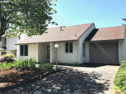 Photo of 1450 BRIDLEWOOD DR , Unit 14, Dallas, OR 97338 (MLS # 20107376)