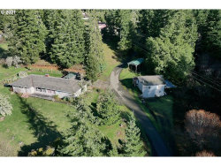 Photo of 54824 ROBINSON RD, Coquille, OR 97423 (MLS # 20108205)