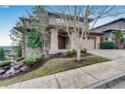 Photo of 12454 SW Autumn View ST, Tigard, OR 97224 (MLS # 20108216)