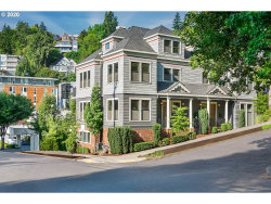 Photo of 2004 SW MADISON ST , Unit A, Portland, OR 97205 (MLS # 20109046)