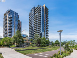 Photo of 3570 SW RIVER PKWY , Unit 707, Portland, OR 97239 (MLS # 20109068)