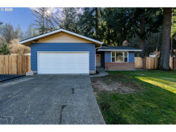Photo of 15060 SE GLADSTONE DR, Portland, OR 97236 (MLS # 20109723)