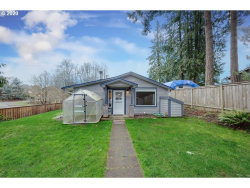 Photo of 306 NW LENOX ST, Hillsboro, OR 97124 (MLS # 20109763)