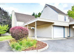 Photo of 251 NE VILLAGE SQUIRE AVE , Unit 14, Gresham, OR 97030 (MLS # 20111346)