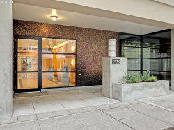Photo of 726 NW 11TH AVE , Unit 206, Portland, OR 97209 (MLS # 20111586)