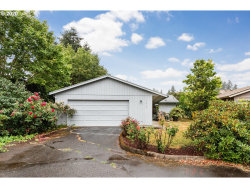 Photo of 1321 SE 135TH AVE, Portland, OR 97233 (MLS # 20112552)