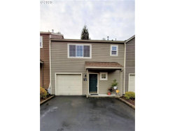 Photo of 7175 SW SAGERT ST , Unit 107, Tualatin, OR 97062 (MLS # 20112749)