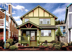 Photo of 2775 Mill Pond LN, Astoria, OR 97103 (MLS # 20116244)