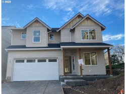 Photo of 11741 SE Golden Eagle LN, Happy Valley, OR 97086 (MLS # 20120489)