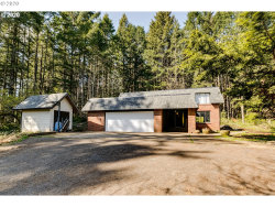 Photo of 381 TALEMENA DR, Cottage Grove, OR 97424 (MLS # 20121039)