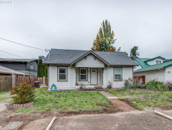 Photo of 416 FILLMORE AVE 001, Cottage Grove, OR 97424 (MLS # 20125112)