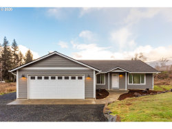 Photo of 42120 Old Hwy 30, Astoria, OR 97103 (MLS # 20125493)