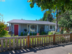 Photo of 32812 E PEARL ST, Coburg, OR 97408 (MLS # 20126708)