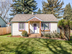 Photo of 9975 SE 36TH AVE, Milwaukie, OR 97222 (MLS # 20128997)