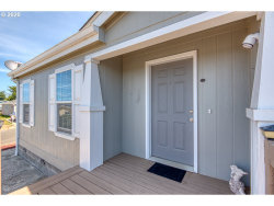 Photo of 1067 BLANCO AVE, Coos Bay, OR 97420 (MLS # 20129736)
