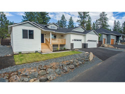 Photo of 2929 NW CHARDONNAY LN, Bend, OR 97703 (MLS # 20129891)