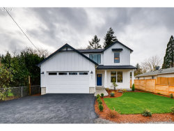Photo of 6922 SE CLATSOP ST, Portland, OR 97206 (MLS # 20131474)