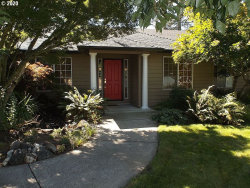 Photo of 12719 NE 8th ST, Vancouver, WA 98683 (MLS # 20132486)