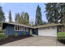 Photo of 12850 SW 22ND ST, Beaverton, OR 97008 (MLS # 20132901)