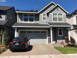 Photo of 15900 SE TALLINA DR, Damascus, OR 97089 (MLS # 20134190)