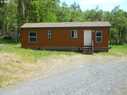 Photo of 39360 EAGLES REST RD, Dexter, OR 97431 (MLS # 20134394)
