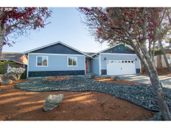 Photo of 2233 17TH, North Bend, OR 97459 (MLS # 20137506)