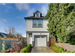 Photo of 3181 SE 78TH AVE, Portland, OR 97206 (MLS # 20138936)