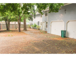 Photo of 4195 SW 185TH AVE, Aloha, OR 97078 (MLS # 20139304)
