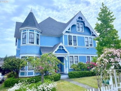 Photo of 18 S Collier, Coquille, OR 97423 (MLS # 20143208)