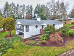 Photo of 15665 SW BULL MOUNTAIN RD, Portland, OR 97224 (MLS # 20144977)