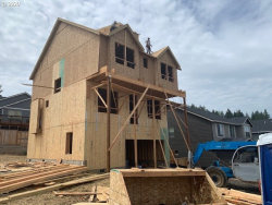 Photo of 10691 SE RED TAIL RD , Unit LOT33, Happy Valley, OR 97086 (MLS # 20147558)