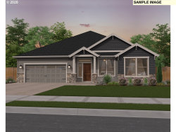 Photo of 8408 NE 166TH AVE, Vancouver, WA 98682 (MLS # 20147578)