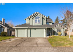 Photo of 2103 SW Stella WAY, Troutdale, OR 97060 (MLS # 20147879)