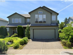 Photo of 1742 NE BLUE HERON DR, Portland, OR 97211 (MLS # 20148678)