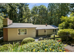 Photo of 10298 SW LANCASTER RD, Portland, OR 97219 (MLS # 20148964)