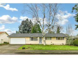 Photo of 963 NW 2ND AVE, Hillsboro, OR 97124 (MLS # 20149927)