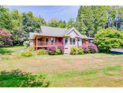 Photo of 37267 Towhee DR, Astoria, OR 97103 (MLS # 20150156)