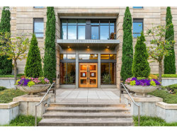 Photo of 2351 NW WESTOVER RD , Unit 808, Portland, OR 97210 (MLS # 20151966)