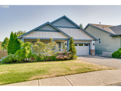 Photo of 11280 SE VERNAZZA LN, Happy Valley, OR 97086 (MLS # 20152178)