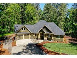 Photo of 17399 S HWY 211, Molalla, OR 97038 (MLS # 20152756)