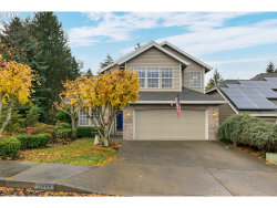 Photo of 13469 SW ESSEX DR, Tigard, OR 97223 (MLS # 20153151)