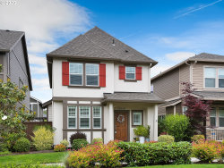 Photo of 28939 SW SAN REMO AVE, Wilsonville, OR 97070 (MLS # 20153898)