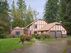 Photo of 500 NE 154TH ST, Vancouver, WA 98685 (MLS # 20157012)